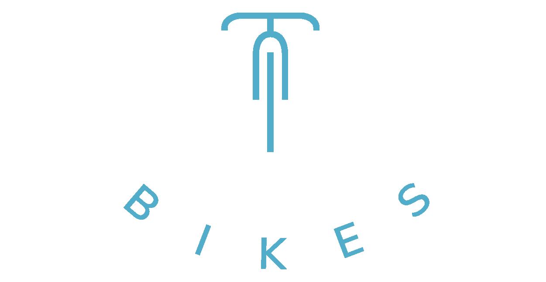 Vatum Bikes